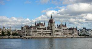 Top 10 locuri de vizitat in Budapesta